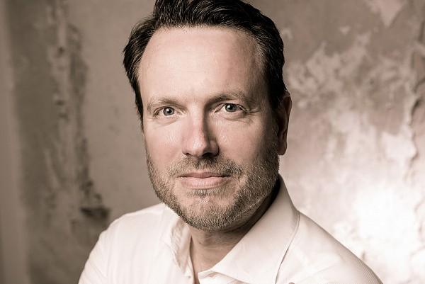 Claus Murken